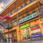 千葉南部のハピカラ 福王台店